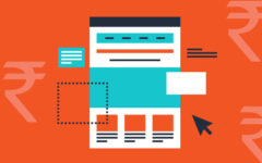 How Can You Generate More Revenue Through Landing Pages?