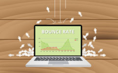 How To Reduce Bounce Rate Of Your Website?