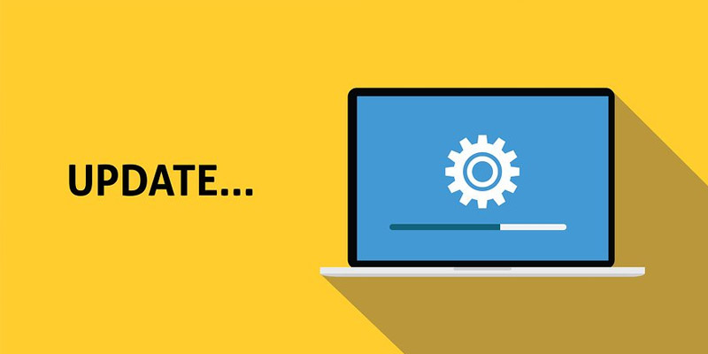 Website-Designing-Services-in-India