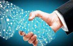 How Can Digital Transformation Impact Marketing?