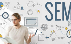 Have You Employed These Search Engine Marketing Updates?