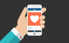 Should You Build Your Brand With Instagram?