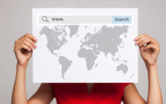 Why International SEO?