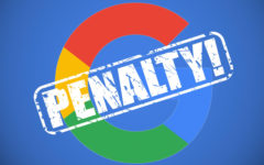 How Can You Avoid Google Penalties?
