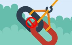 Why And How Should You Remove Bad Backlinks?