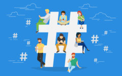 What Is The Right Way To Use Hashtags?