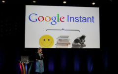 Why Did Google Dismiss Its Instant Search Feature?