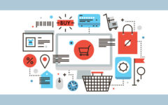 Guidelines For A Smart eCommerce Website Design