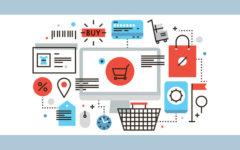 Guidelines For A Smart eCommerce Website Design
