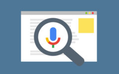 What Impact Will Voice Search Have On SEO In 2018?