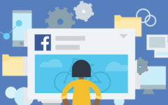 How To Successfully Use Automated Facebook Campaigns?