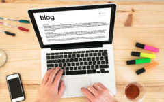 How To Optimize Your Blog Content For SEO?