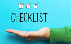 Here Is The Perfect Local SEO Checklist For The New Year!