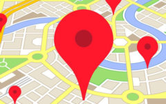 How To Get Yourself Noticed In Localized Search Results?