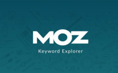 Do You Know About Keyword Explorer's New Addition?