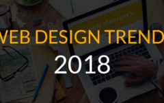 Guide To The Perfect Web Design For 2018