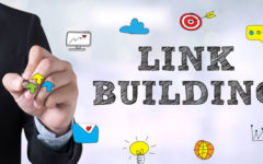 How To Build A Successful Image Link Building Strategy?