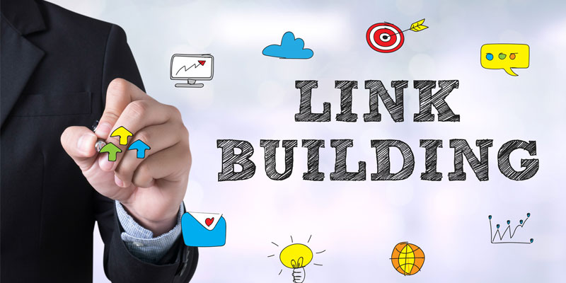 How-To-Build-A-Successful-Image-Link-Building-Strategy