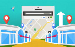 Why Should You Incorporate Local SEO In Your SEO Strategy?