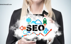 Guidelines To Finding The Perfect SEO Company