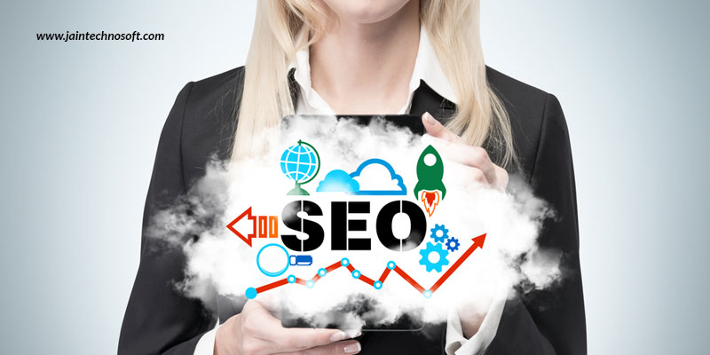 SEO-Agency-in-India