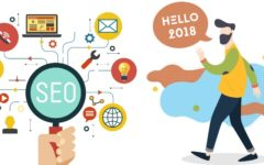 Are You SEO Ready For 2018?