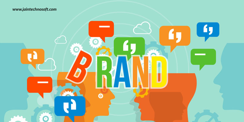 How-To-Build-Brand-Loyalty