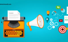 Guide To Achieve The Best Content Marketing Results