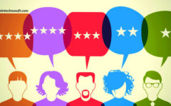 Which Platforms Should You Focus On For The Right Reviews?