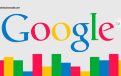 How True Is The Information About Correlation With Google Rankings?