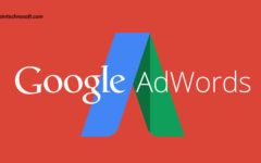 How Far Can You Rely On Google AdWords Keyword Volume Numbers?