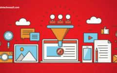 Isn't Your Website Generating Enough Leads?