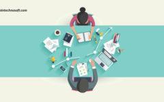What Comprises A Successful Client-Designer Relationship?