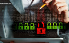 How To Keep Your Web Application Secured Against Hackers?
