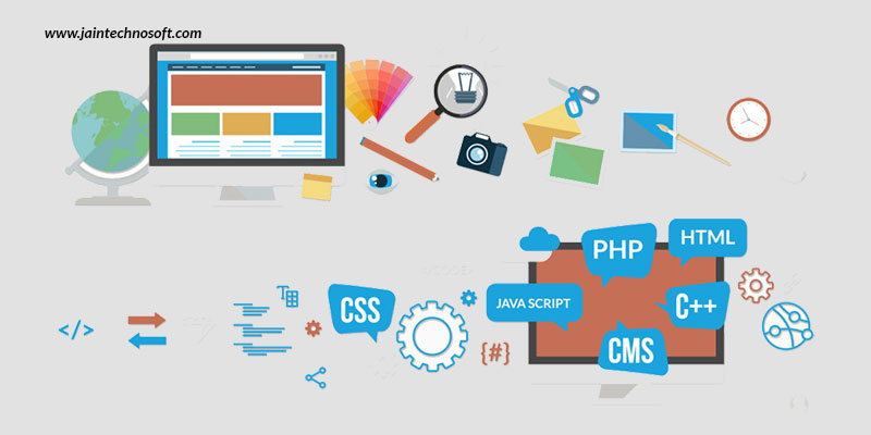 Website-Designing-Services-in-India