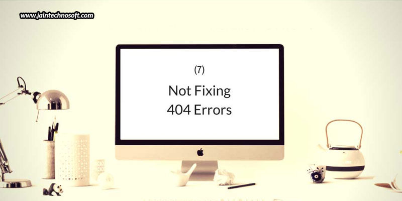 Are-You-One-Of-Those-Making-These-Common-Website-Mistakes