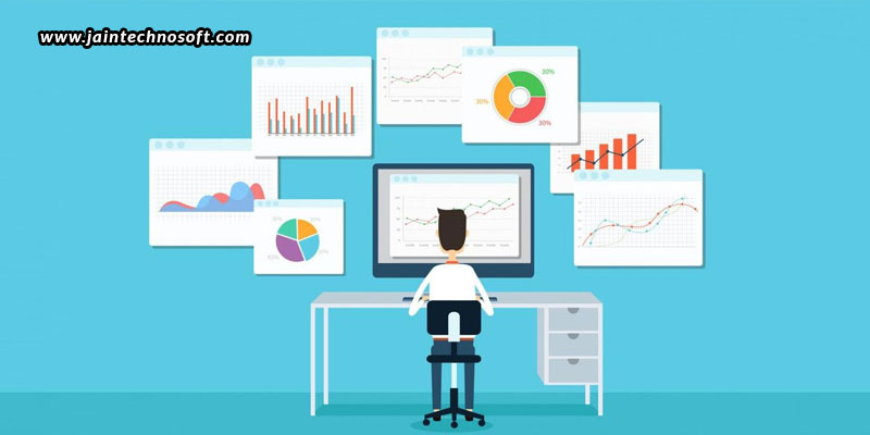 Digital-Marketing-Company-in-India