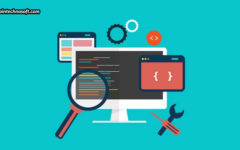 Is Web Development A Necessity Or Choice?