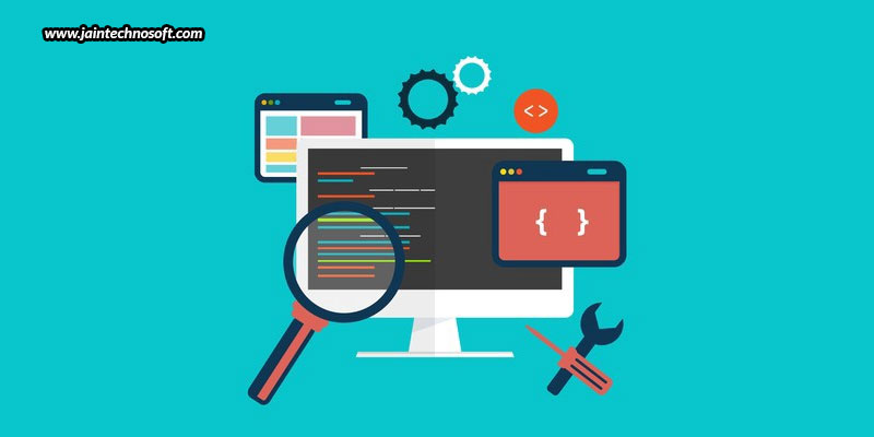 Web-Design-Services-in-India