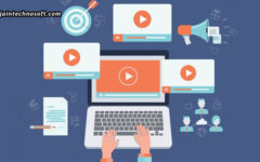 8 Effective Tools To Help Optimize Your Videos
