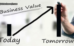 How Valuable Is Your Business?