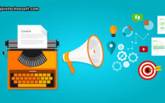 Proven – Content Marketing Is An Effective Approach!