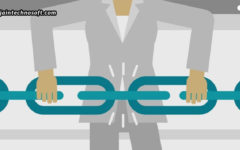 How To Do Link Building Completely Free Of Risk And Penalties?