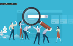 Why Is It Important To Diagnose An Organization's SEO And Search Maturities?