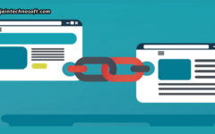 Guidelines For Effective Link Building