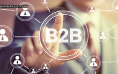 How Can You Boost B2B Marketing Outcomes Via Emails?