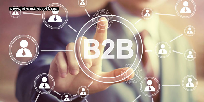 How-Can-You-Boost-B2B-Marketing-Outcomes-Via-Emails