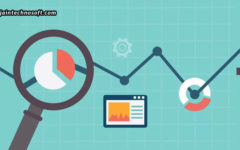 How To Diagnose Ranking Drops In The Most Strategic Way?