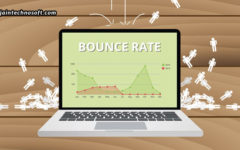 Should Bounce Rate, Browse Rate, And Time On Site Be Considered?