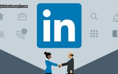 How Can You Grow Your Business With LinkedIn?